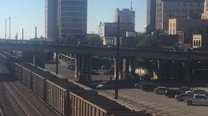 Historic downtown Birmingham bridge to be replaced