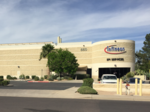 German semiconductor company expands in Mesa, adds high-paid jobs