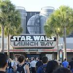Disney's Hollywood Studios welcomes new Rogue One experience