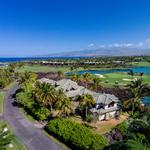 Mauna Lani Resort estate to be auctioned this month
