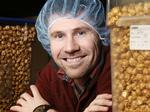 Fast-growing Seattle popcorn shop expands internationally with help from SBA (Photos)