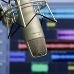 DGital Media hits podcast gold with Swisher, Kornheiser, King and other influencers