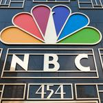 NBC News fires executive after sexual misconduct allegations
