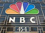 NBC Sports Network picks up subscribers