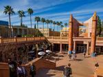 ASU to renovate and modernize iconic building