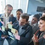 How to build a successful, high-performing team
