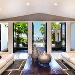 See inside the <strong>Davis</strong> Islands home that just sold for $940 per square foot (Photos)
