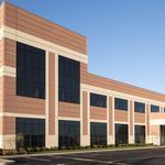 Greater Cincinnati IT company to add 200 jobs
