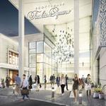 Macerich plans renovations, upgrades at Scottsdale Fashion Square
