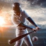 ​Major League baseball slides from Moneyball to Techball