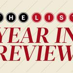 OBJ Top Lists in Review: Banks & Finance