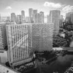 5 things to know, including a $312.7M mixed-use project proposed for Miami