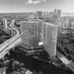 Adler Group could build 900 units on Miami River, new city offices