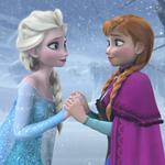 Dates set for Denver premiere of 'Frozen' stage musical