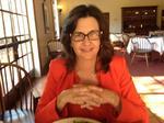 Ed Goldman: Julie Greene is on a sun-fueled mission