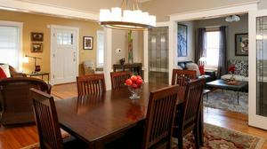 Highlands' Craftsman Style Bungalow - Updated, Immaculate & Stunning