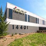 iQor building sells for $12.1 million