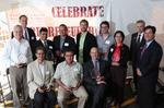 Introducing the newest graduates from Cincinnati's oldest startup incubator