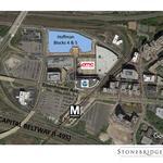 StonebridgeCarras to develop part of Hoffman Town Center