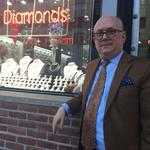 Toll Brothers increases height of Jewelers' Row project