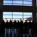 Big changes coming to Sky Harbor designed to keep airport competitive