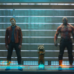 How much did 'Guardians of the Galaxy Vol. 2' spend in Georgia?