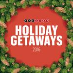 Here are Central Florida's top 8 holiday getaways