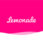 P2P insurance provider Lemonade gets served a new round of funding