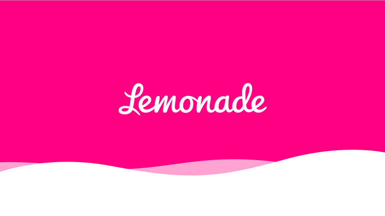 P2P insurance provider Lemonade gets served a new round of ...