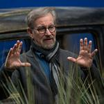 Steven Spielberg, J.J. Abrams, <strong>Tyler</strong> <strong>Perry</strong> join Atom Tickets advisory board