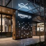 Amazon just unveiled its new grocery concept — and grocers should be terrified