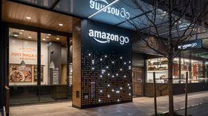 Amazon just unveiled its new grocery concept — and Publix should be terrified
