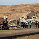 Is bill to penalize pipeline tampering about public safety, or stifling protest?