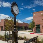 Exclusive: New-to-Texas pizzeria among Bridgeland's new retail tenants