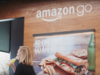 Look for more Amazon Go stores this year