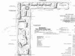 New timeshare/condo hotel project planned near Animal Kingdom