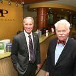 Tampa Bay bank chairman dies