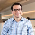 TechFlash Q&A: Amazon is changing the game on AI, startup investor says