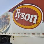 Tyson Foods creates $150M Chicago-based venture capital fund