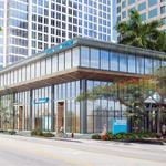 New owner of downtown Fort Lauderdale office to spend $10M-plus on renovations