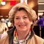 Longtime head of Rose Community Foundation, Sheila Bugdanowitz, dies suddenly