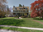 Swarthmore Borough unanimously approves rezoning house for cancer patients