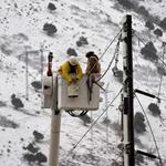 11 training tips to protect workers from cold-<strong>weather</strong> hazards