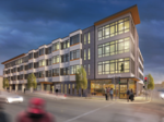 Affordable apartments on Villard Avenue gain first Milwaukee approval