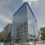 Blackstone pays nearly $190M for poster child of Obama's Better Buildings Initiative