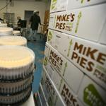 Tampa-made pie lands on best 'Made in America' gifts list