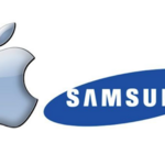 Supreme Court rules unanimously in favor of Samsung in battle against Apple