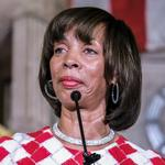 <strong>Pugh</strong>: Baltimore is, and will be, a 'welcoming' city for immigrants