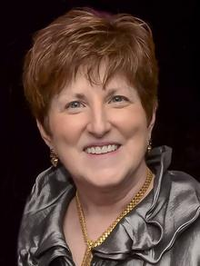 Sharon Younger