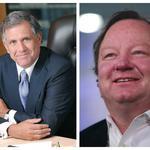 Viacom makes counterproposal to CBS